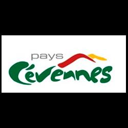 Pays Cévennes logo