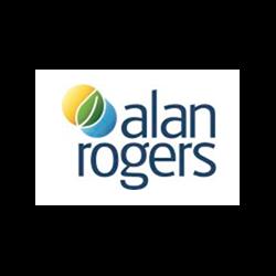 Alan Roger