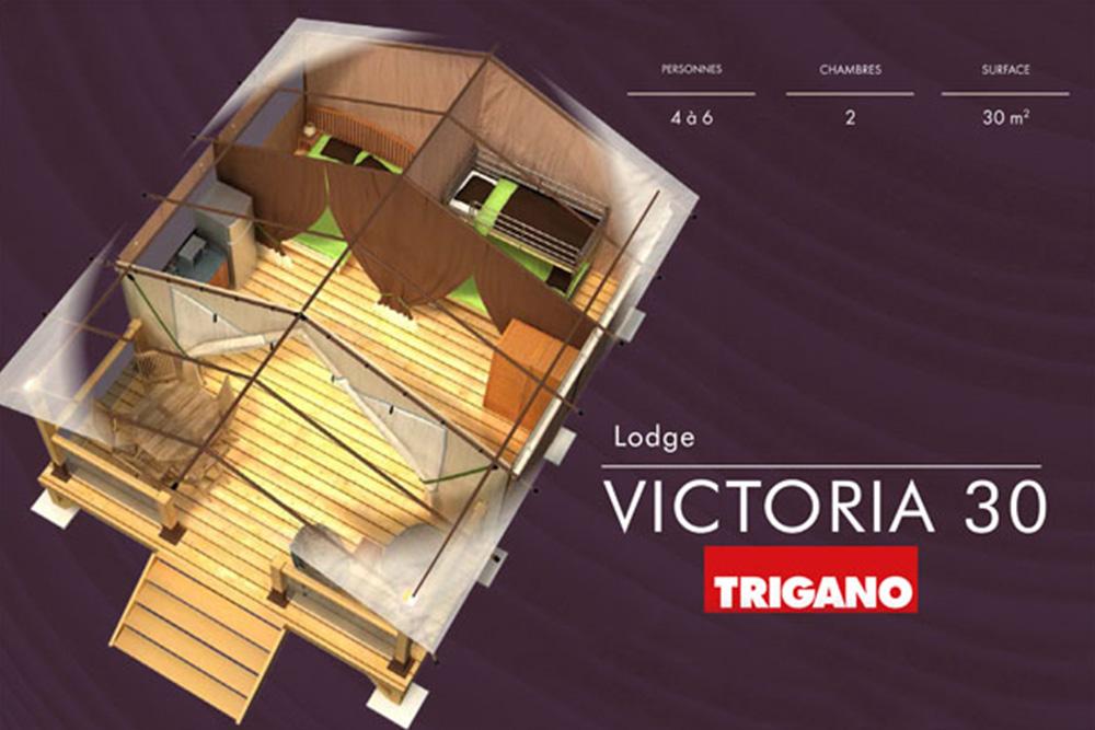 Victoria30 2